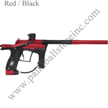 planet_eclipse_paintball_gun_etek5_red-black[1]